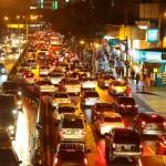 台灣交通好方便說The traffic is convenient錯了嗎?關於交通,這些英文講法更道地…