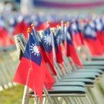 侯立藩觀點:否定中華民國只會讓台灣更加孤立