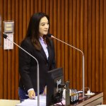北市議員應曉薇涉嫌詐領助理費用 遭移送台北地檢署