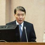 王如玄軍宅爭議 國防部長:個人行為不予評論