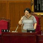 吳碧珠打臉柯文哲 「議會絕對有權」要波卡名單