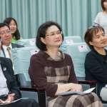 川蔡通話》外交部:台灣與美國兩大黨長期「友誼的表徵」