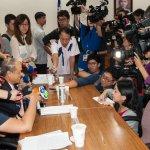 觀點投書:名嘴、政客、傳媒亂台灣
