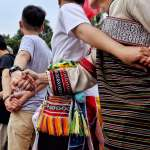 觀點投書:我是人,我關心「原住民族傳統領域劃分辦法」