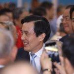 馬總統選舉補助款爭議 陳以信:國民黨依法領取,民進黨才應說明
