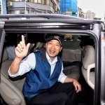 唯一連署書未破10萬份 韓國瑜:保證「原汁雞湯」,每一份都扎實