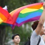 同性婚姻到底礙到誰?呂秋遠列10點打臉反同團體:大腦每個人都有,要記得用
