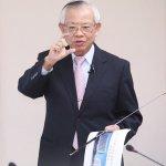 林建山專欄:雙率雙低  錯誤政策救不了臺灣經濟