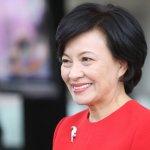 宋文琪不續任101董座 財長開條件:外貌佳、外語強