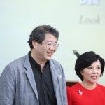 看見台灣導演齊柏林 疑非法飼養13隻保育龜