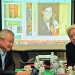 「台灣諾貝爾獎」吳三連獎公佈,平路等四位文藝獎得主出列