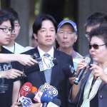 綠首長提案課綱公開討論,毛揆倡制定《教育中立法》