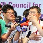 詹順貴專欄:有待加強的柯P市政治理