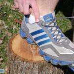 全球3000萬人瘋傳,球鞋後面2個鞋帶孔的真實功能竟然是...