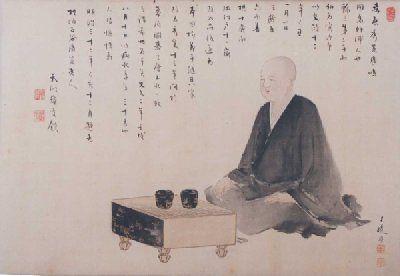 本因坊秀策(1829-1862)是日本幕府時代末期的天才棋士,生平19連勝的紀錄,直到100多年後才被李昌鎬、林海峰、王銘琬打破。