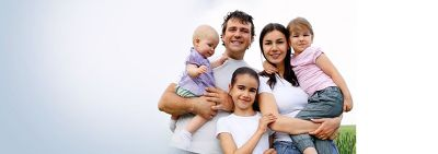 媽媽、太太、女兒、姊妹對男人的影響很不一樣,不全都是好的!圖片來源:http://www.assur-privee.com/