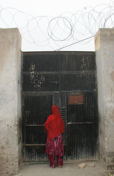 burqas02.jpg