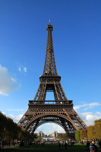 Eiffel02.jpg
