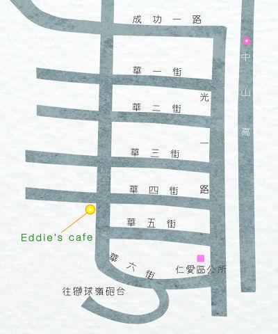 eddie's cafe地圖-10.jpg