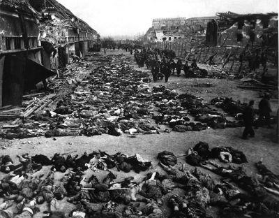 isgenocide3