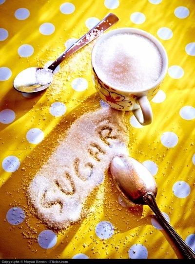 減糖大作戰