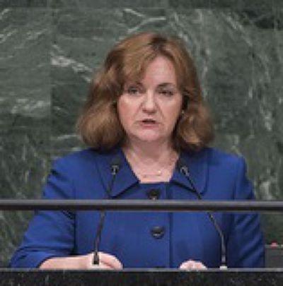 UNsecretary2
