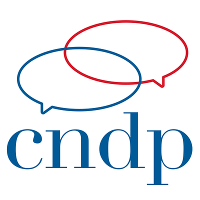 La Commission nationale du débat public (取自推特)