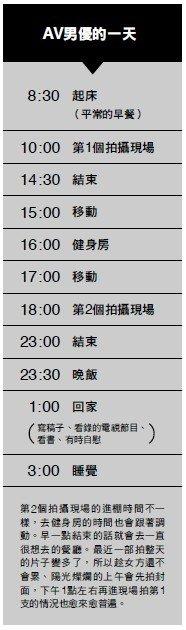 P111 時間表.jpg