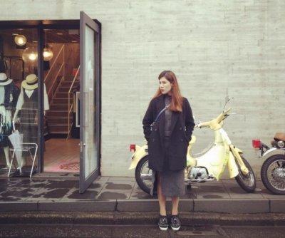 (圖/marie claire、丹妮婊姐Instagram)