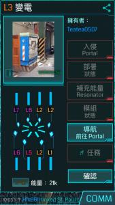 (圖/StartupLatte)
