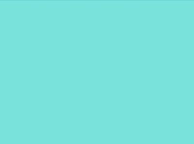 「蒂芬尼藍」清亮活潑,多數人都對此色頗有好感,也造就了Tiffany& Co.的品牌奇蹟。(圖/風傳媒製作)