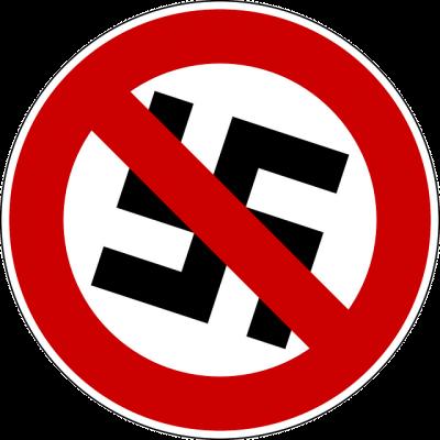 光復高中伴納粹事件,看出台灣歷史教育的失敗。(圖/pixabay.com,想想論壇提供)