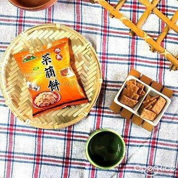(圖/南紡美食,openrice提供)