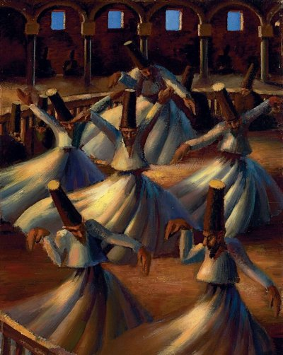 mahmoud_said_the_whirling_dervishes_d5362152g.jpg