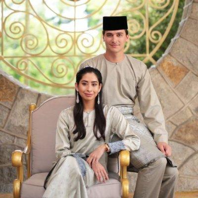 柔佛州位於馬來西亞南部,皇室財雄勢大。柔佛州是馬來西亞唯一一個州份,擁有自己的軍隊。(BBC中文網)