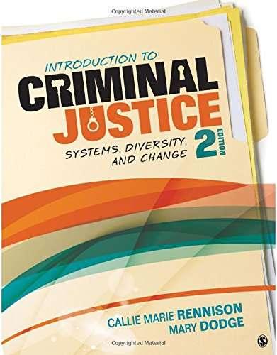 《刑法導論:體系、多元性與變遷》書影。(翻攝Amazon)