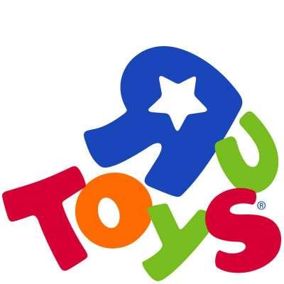 玩具反斗城傳出即將關閉全美所有實體店鋪。(取自Toys''R''Us臉書)