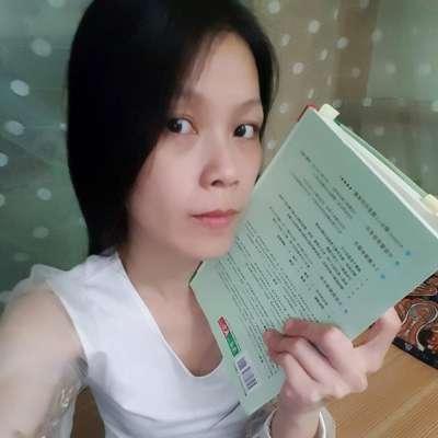 揭發花蓮某啟智中心疑有院生長期遭職工性侵的護理師吳思韋表示,揭發此事件以來,她確實承受莫大的壓力,卻也獲得很多的支持。美崙、美崙啟智中心(取自臉書)