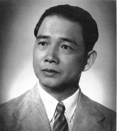 汪精衛(圖/維基百科)