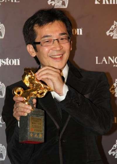 讓魏德聖耗資新台幣7億元拍攝的「賽德克‧巴萊」,最後拿下第48屆金馬獎最佳劇情片。(圖/文化+)