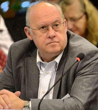 捷克前副總理卡萬(Jwh@Wikipedia / CC BY-SA 3.0 lu)