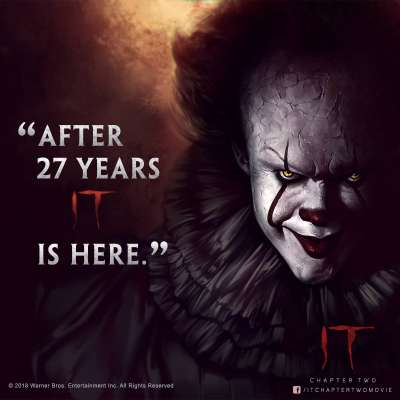 (圖/IT: Chapter Two)