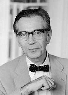 20190530-理查.霍夫士達特,Richard Hofstadter。(取自維基百科)