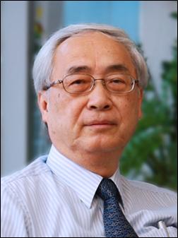 前工研院院長胡定華,於日前逝世,享年78歲(圖片來源:工研院)