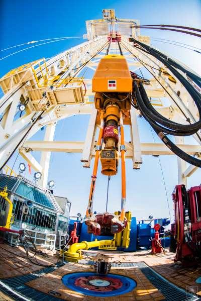 沙烏地阿拉伯國家石油公司(Aramco)傳將在2020年正式首次公開募股(IPO)。(取自官網)