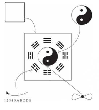 俞劍鴻觀點配圖。(作者提供)