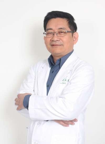 整形外科專科醫師 謝禎祥(圖:群英整形外科診所提供)