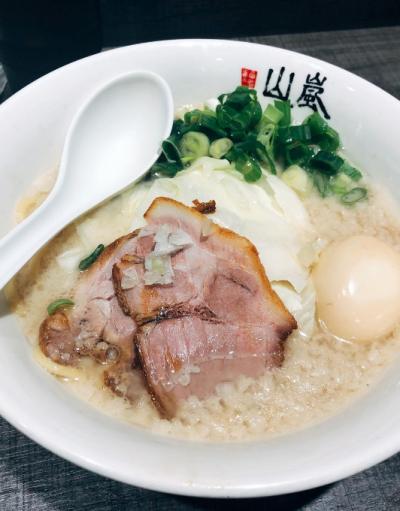 (圖/取自bobojean_toeat)