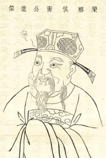 (圖/取自百度百科)