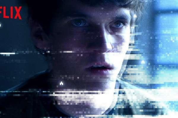 小鎮男孩離奇失蹤、人造意識取代人類!5部連假必追「科幻美劇」,驚悚懸疑包你一看就上癮!